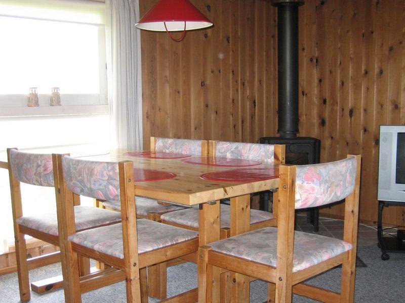 Zusatzbild Nr. 04 von Ferienhaus No. 31843 in L�kken