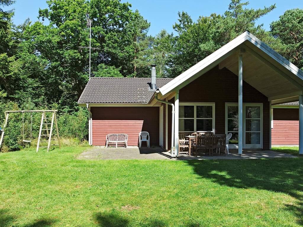 Detailbild von Ferienhaus No. 31866 in Hadsund