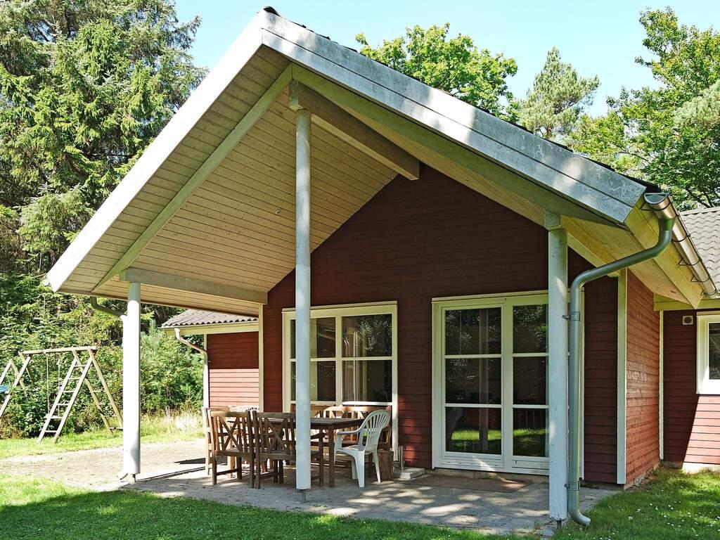 Zusatzbild Nr. 01 von Ferienhaus No. 31866 in Hadsund