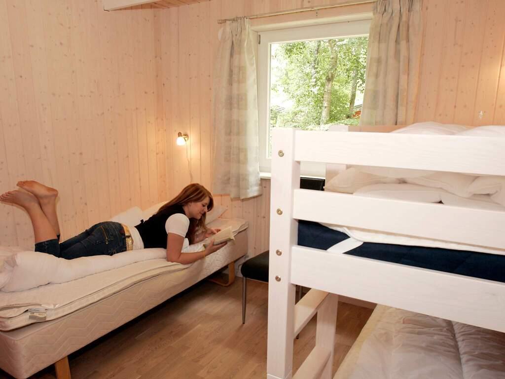 Zusatzbild Nr. 03 von Ferienhaus No. 31866 in Hadsund