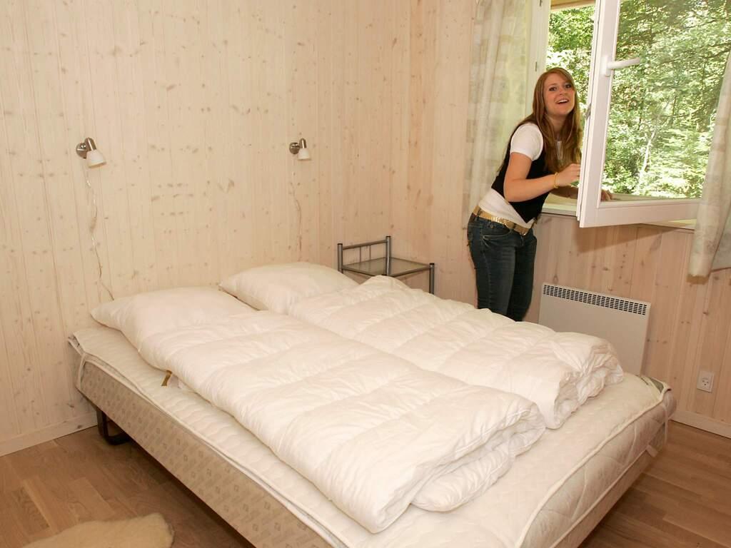 Zusatzbild Nr. 04 von Ferienhaus No. 31866 in Hadsund