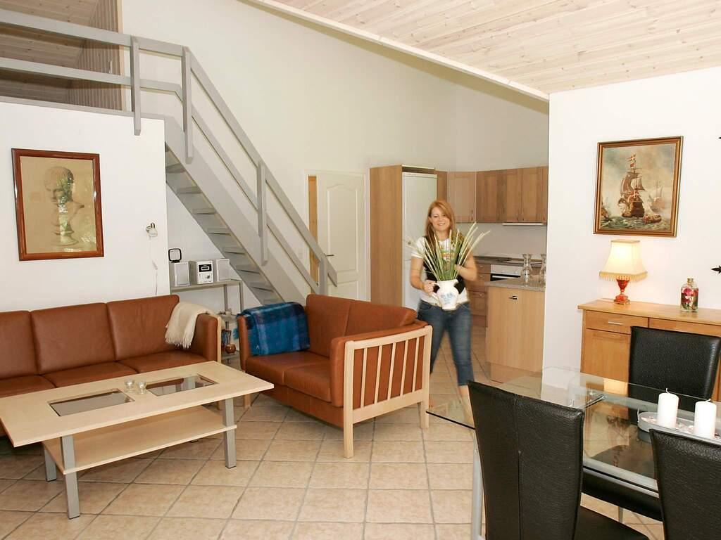 Zusatzbild Nr. 06 von Ferienhaus No. 31866 in Hadsund