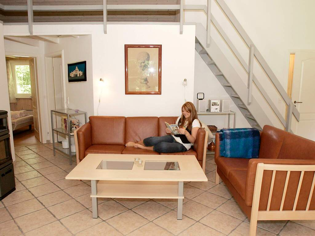 Zusatzbild Nr. 07 von Ferienhaus No. 31866 in Hadsund