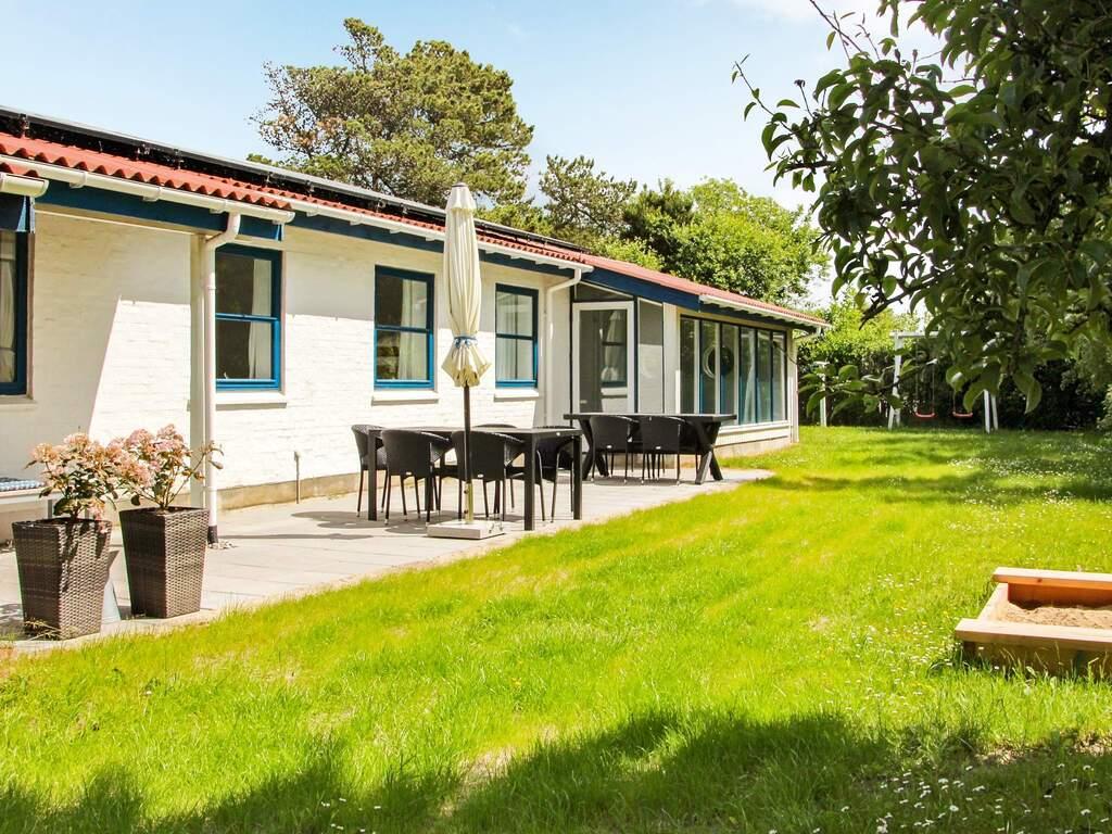 Detailbild von Ferienhaus No. 31867 in Fjerritslev