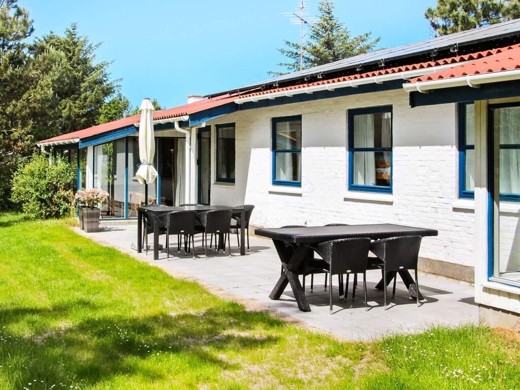 Zusatzbild Nr. 01 von Ferienhaus No. 31867 in Fjerritslev