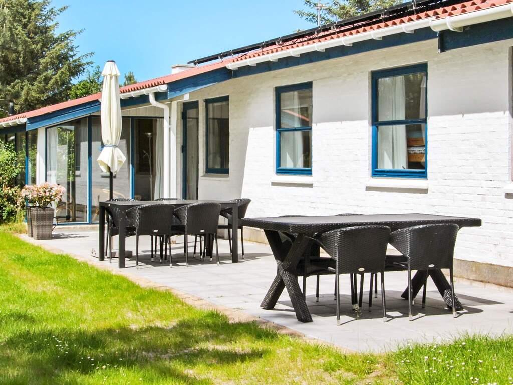 Zusatzbild Nr. 02 von Ferienhaus No. 31867 in Fjerritslev