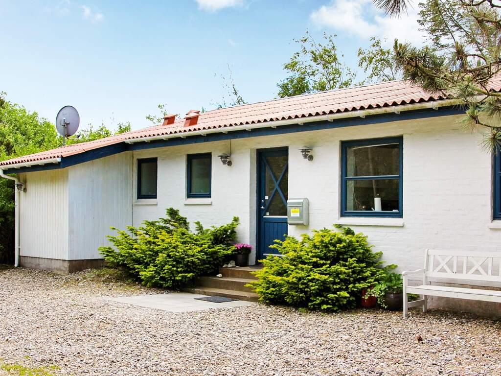 Zusatzbild Nr. 03 von Ferienhaus No. 31867 in Fjerritslev