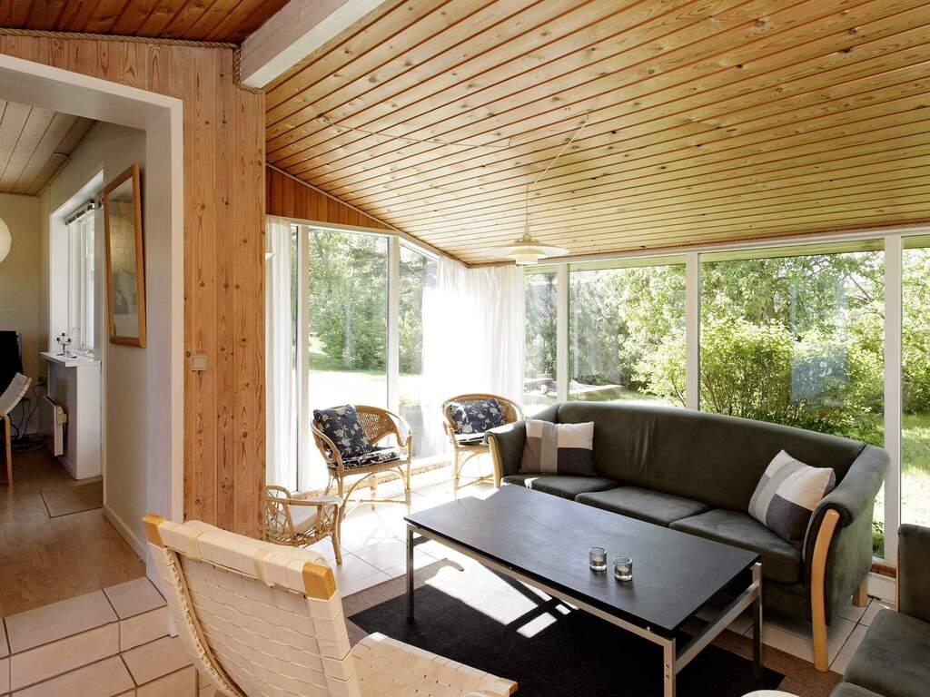 Zusatzbild Nr. 06 von Ferienhaus No. 31867 in Fjerritslev