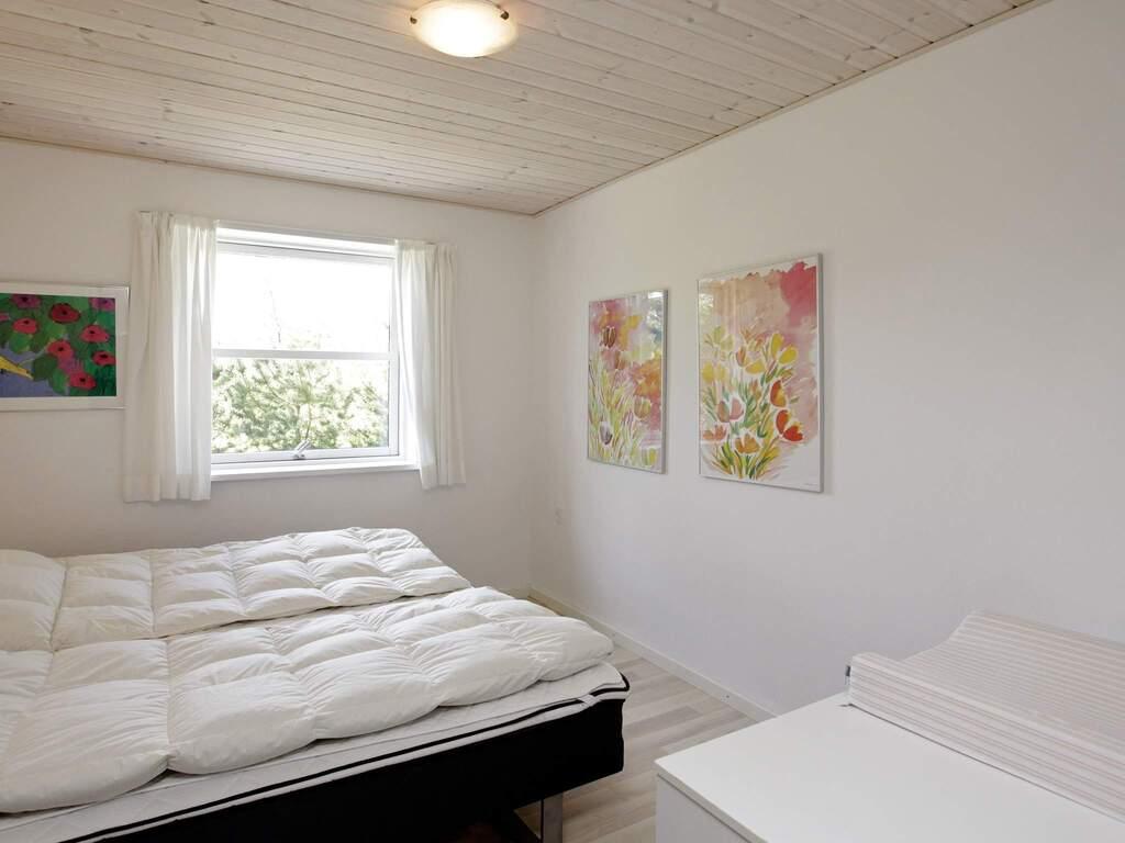 Zusatzbild Nr. 09 von Ferienhaus No. 31867 in Fjerritslev