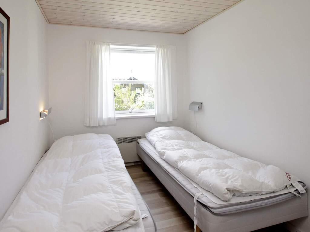 Zusatzbild Nr. 10 von Ferienhaus No. 31867 in Fjerritslev