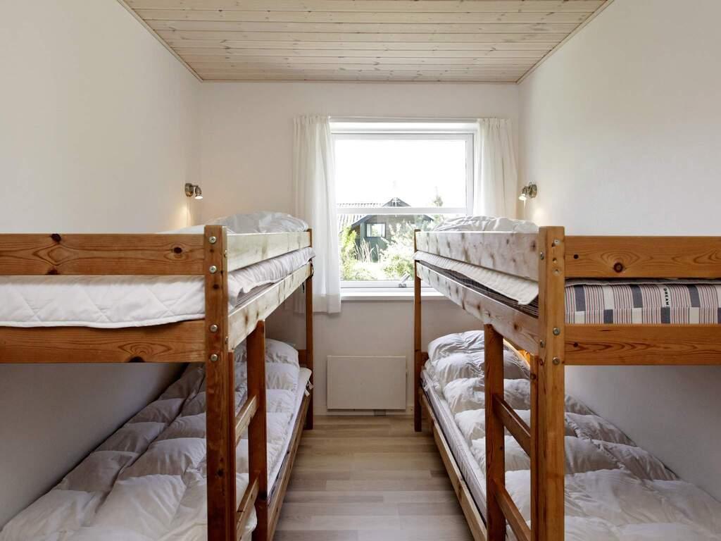 Zusatzbild Nr. 11 von Ferienhaus No. 31867 in Fjerritslev