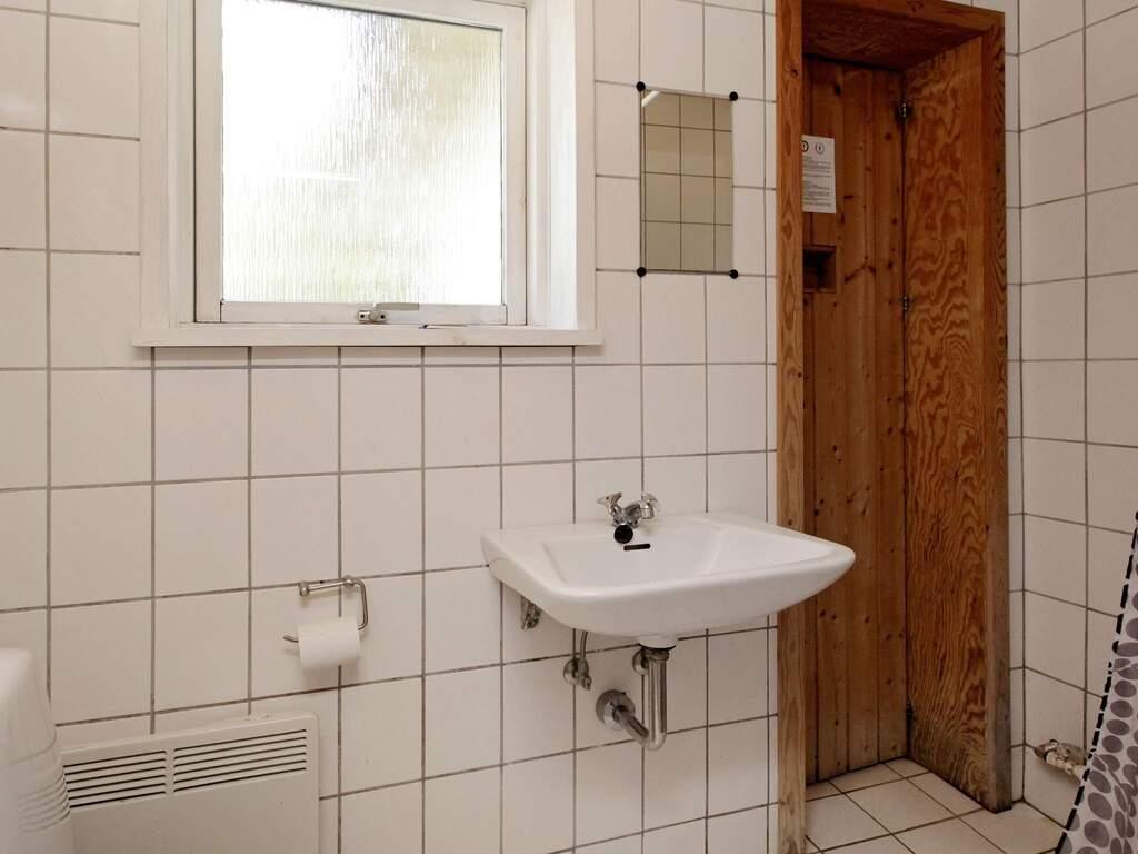 Zusatzbild Nr. 12 von Ferienhaus No. 31867 in Fjerritslev