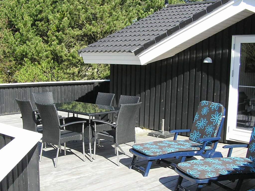 Umgebung von Ferienhaus No. 31915 in Vejers Strand
