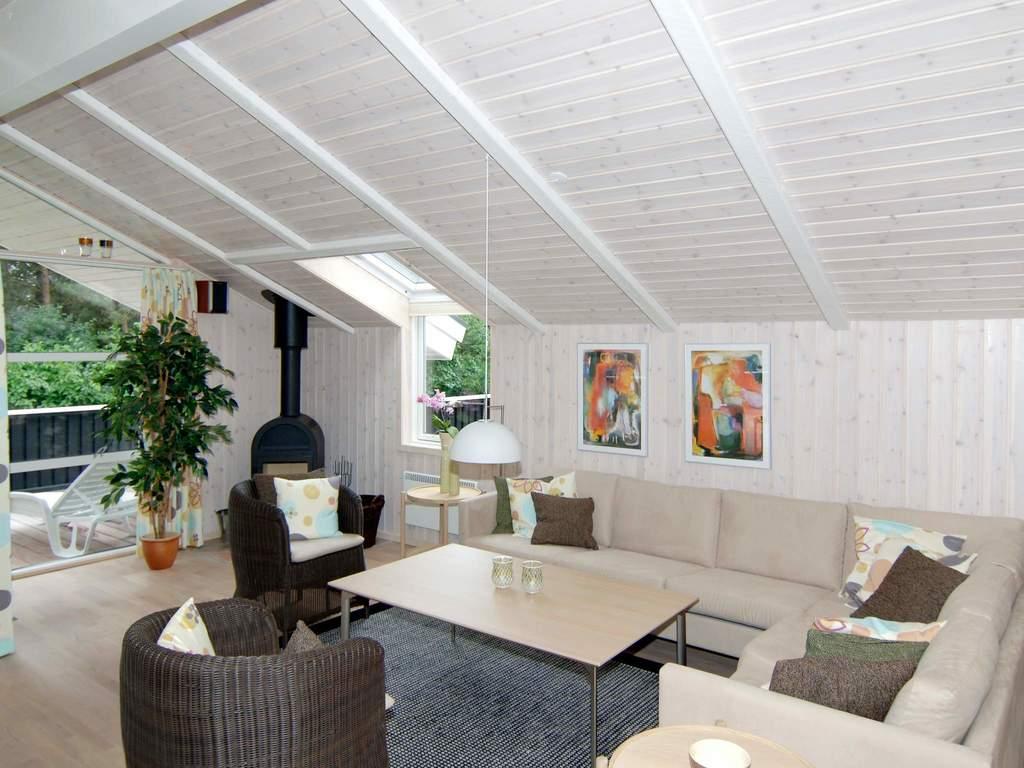 Zusatzbild Nr. 02 von Ferienhaus No. 31915 in Vejers Strand