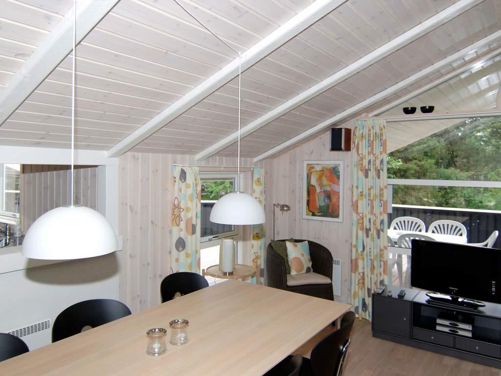 Zusatzbild Nr. 03 von Ferienhaus No. 31915 in Vejers Strand