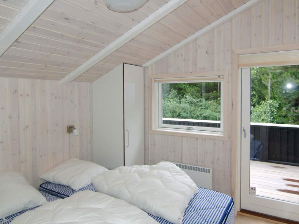 Zusatzbild Nr. 09 von Ferienhaus No. 31915 in Vejers Strand