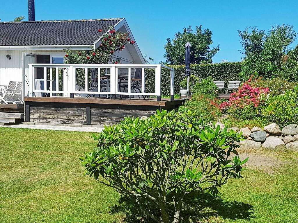 Detailbild von Ferienhaus No. 31919 in Grevinge