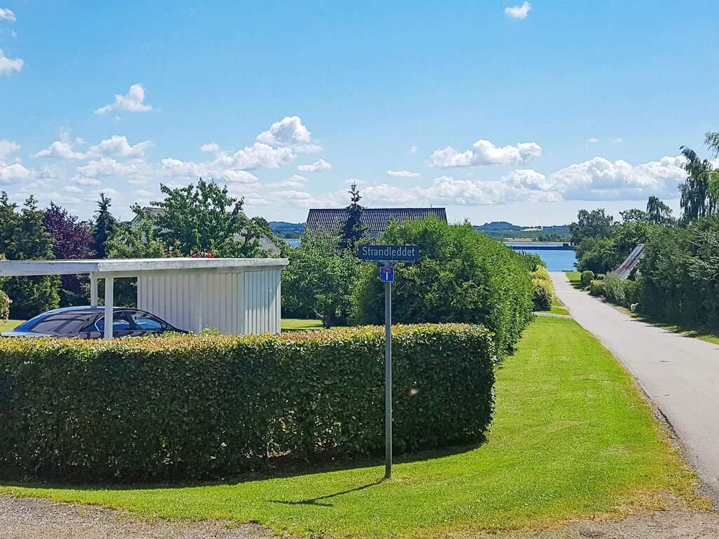 Zusatzbild Nr. 01 von Ferienhaus No. 31919 in Grevinge