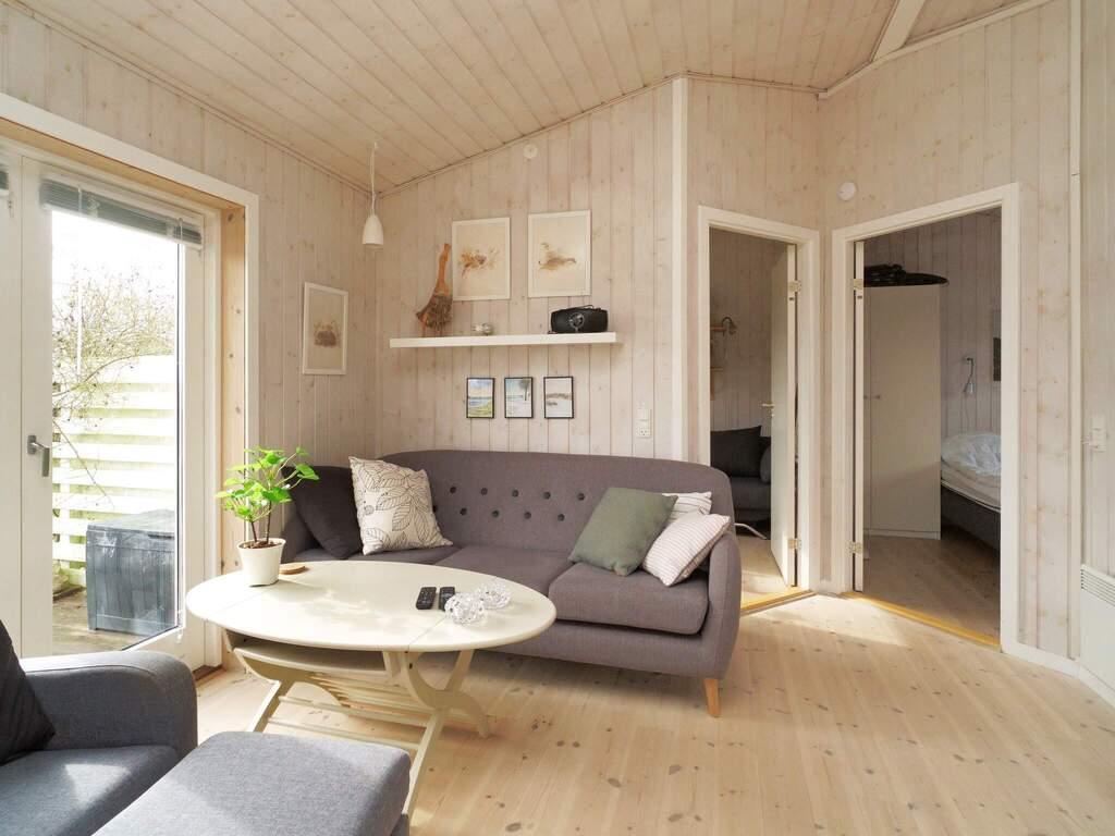 Zusatzbild Nr. 03 von Ferienhaus No. 31919 in Grevinge