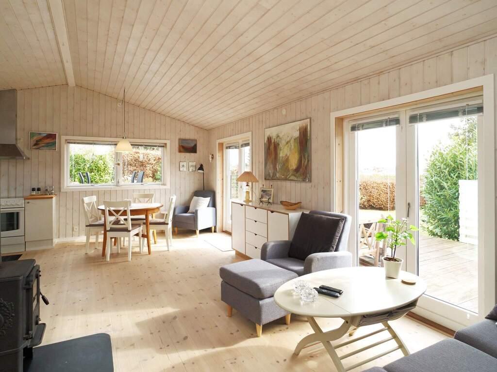 Zusatzbild Nr. 04 von Ferienhaus No. 31919 in Grevinge