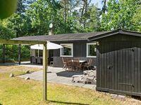 Ferienhaus No. 31956 in Aakirkeby in Aakirkeby - kleines Detailbild
