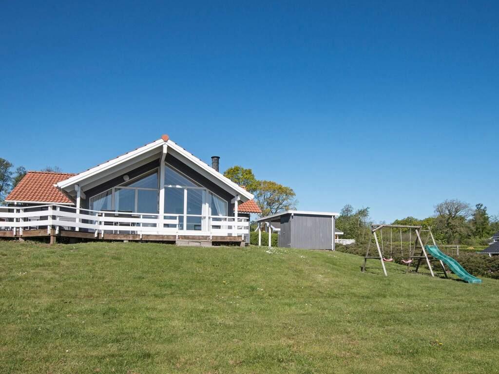 Detailbild von Ferienhaus No. 31997 in Sj�lund
