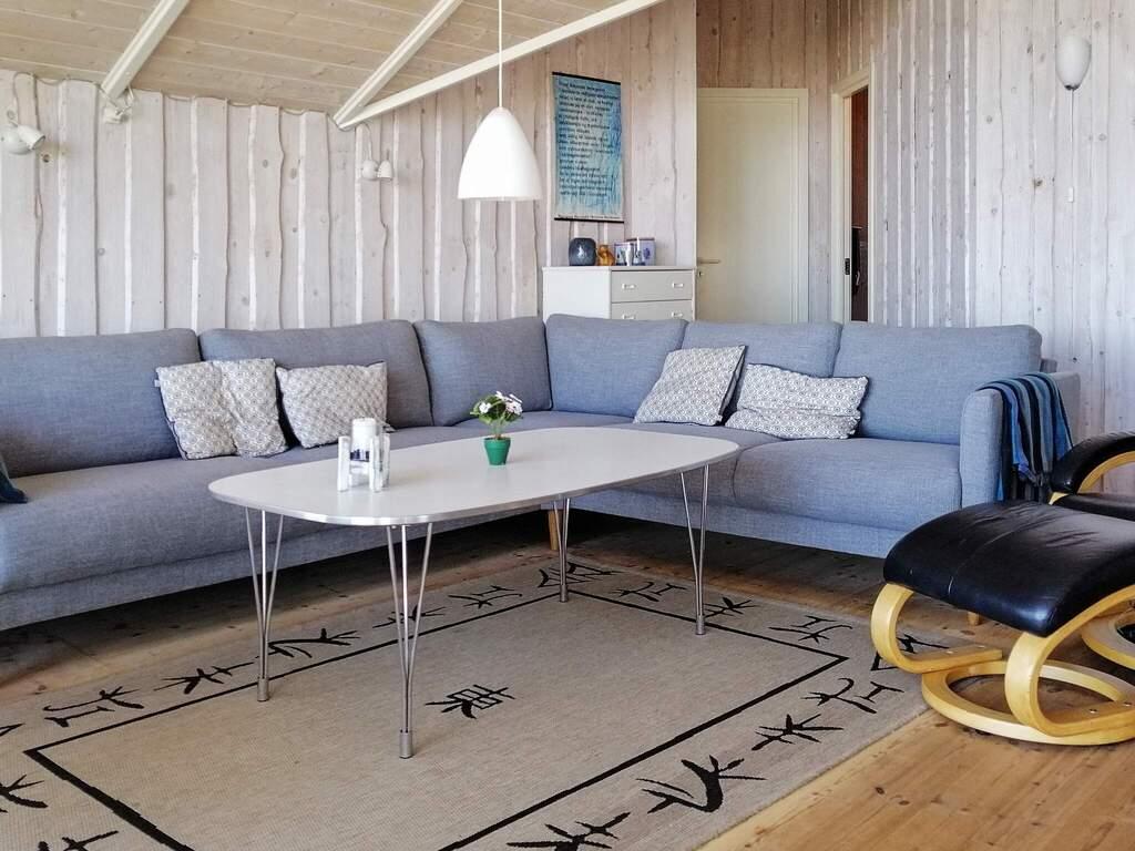 Zusatzbild Nr. 02 von Ferienhaus No. 31997 in Sj�lund