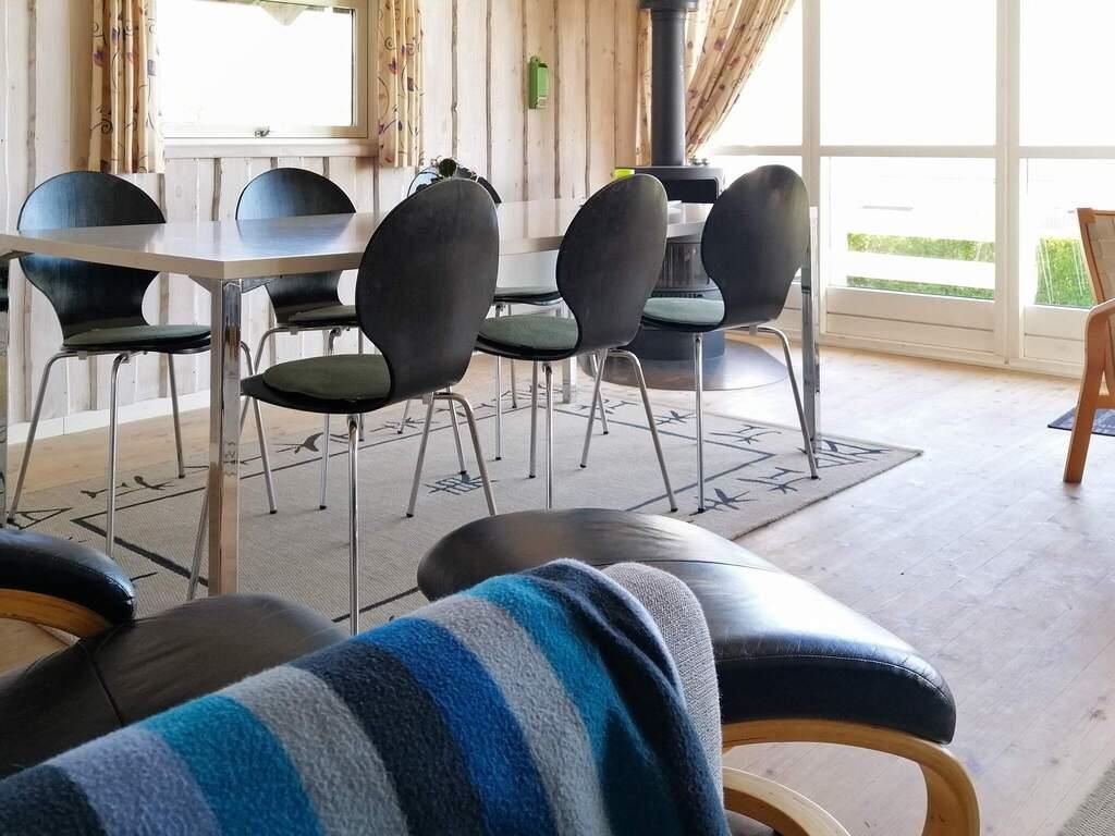 Zusatzbild Nr. 03 von Ferienhaus No. 31997 in Sj�lund