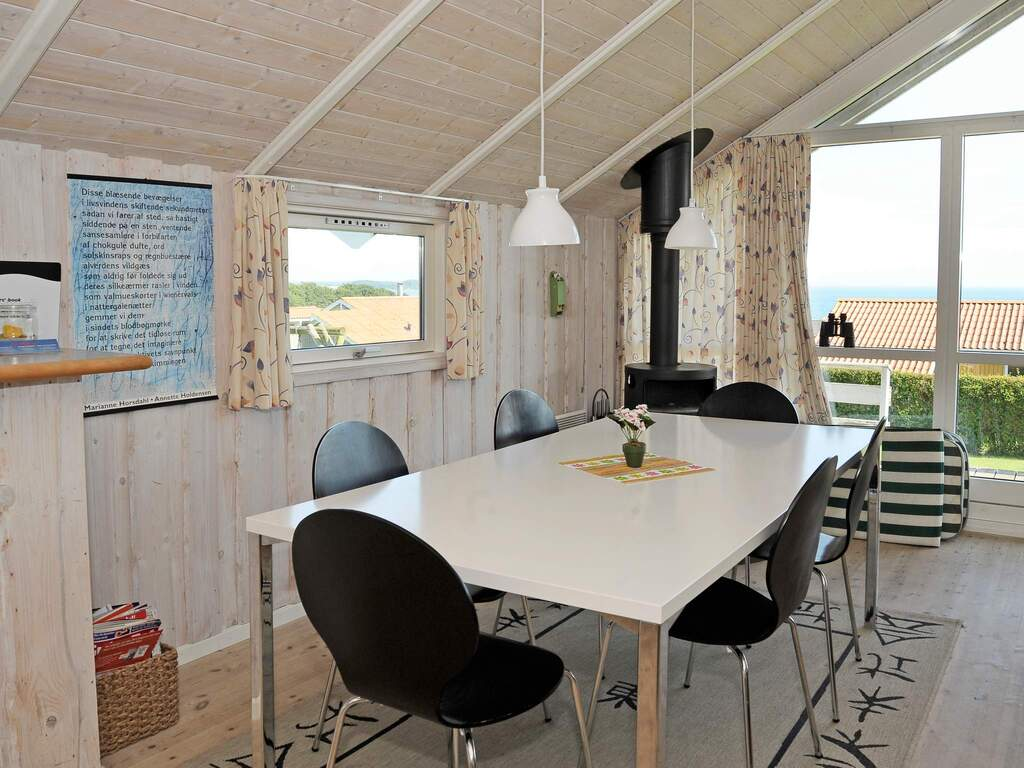 Zusatzbild Nr. 04 von Ferienhaus No. 31997 in Sj�lund