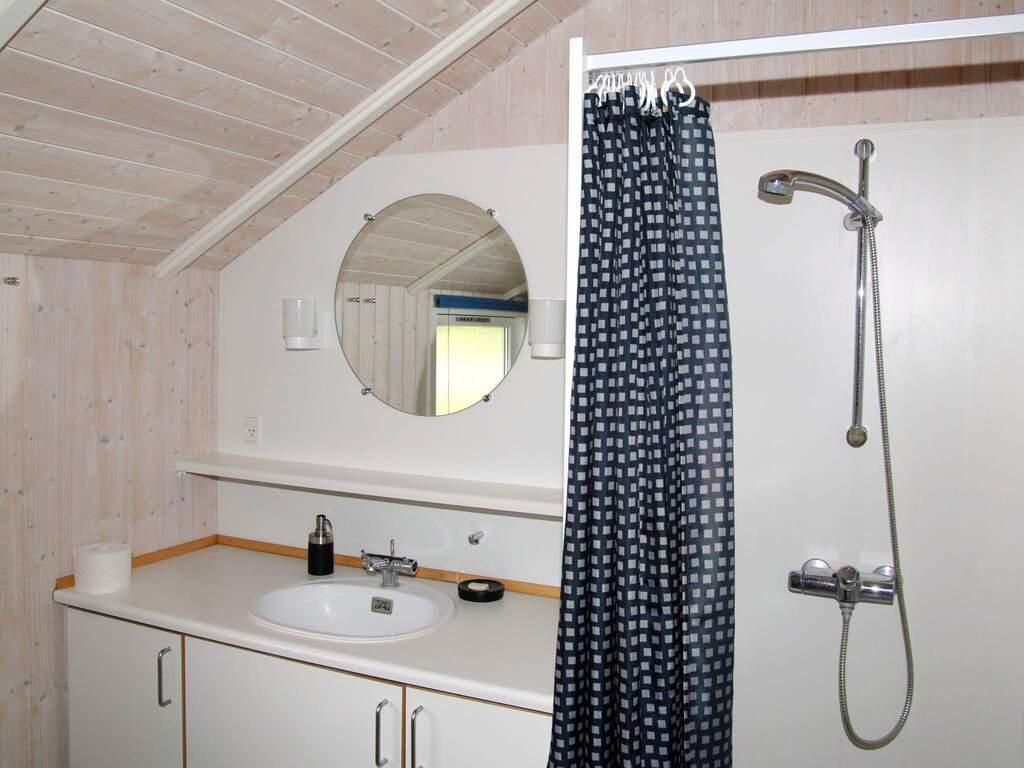 Zusatzbild Nr. 08 von Ferienhaus No. 31997 in Sj�lund