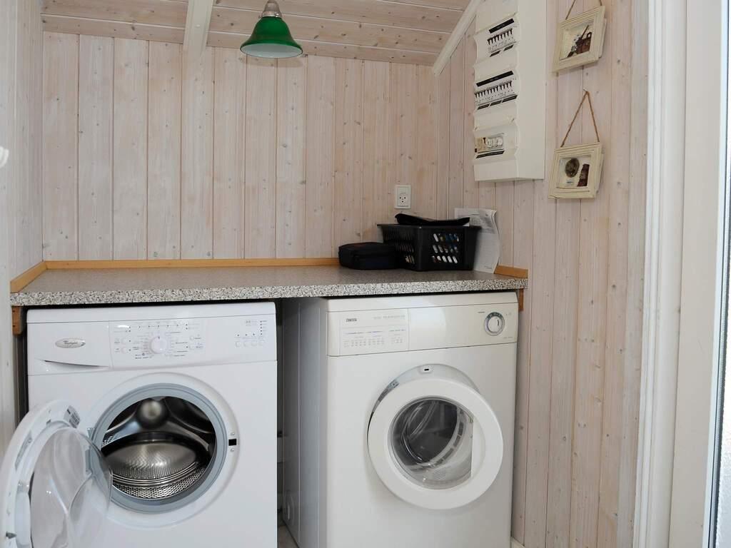 Zusatzbild Nr. 09 von Ferienhaus No. 31997 in Sj�lund