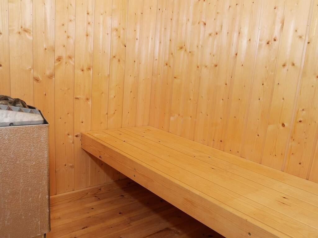 Zusatzbild Nr. 10 von Ferienhaus No. 31997 in Sj�lund