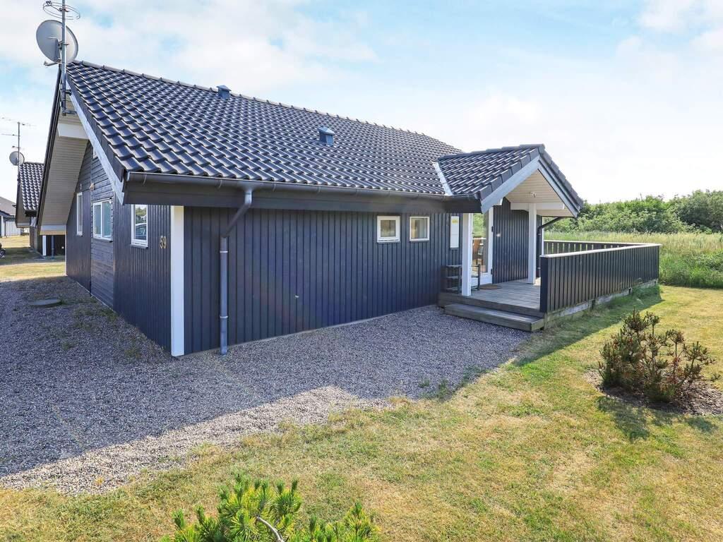 Zusatzbild Nr. 02 von Ferienhaus No. 32869 in Ringkøbing
