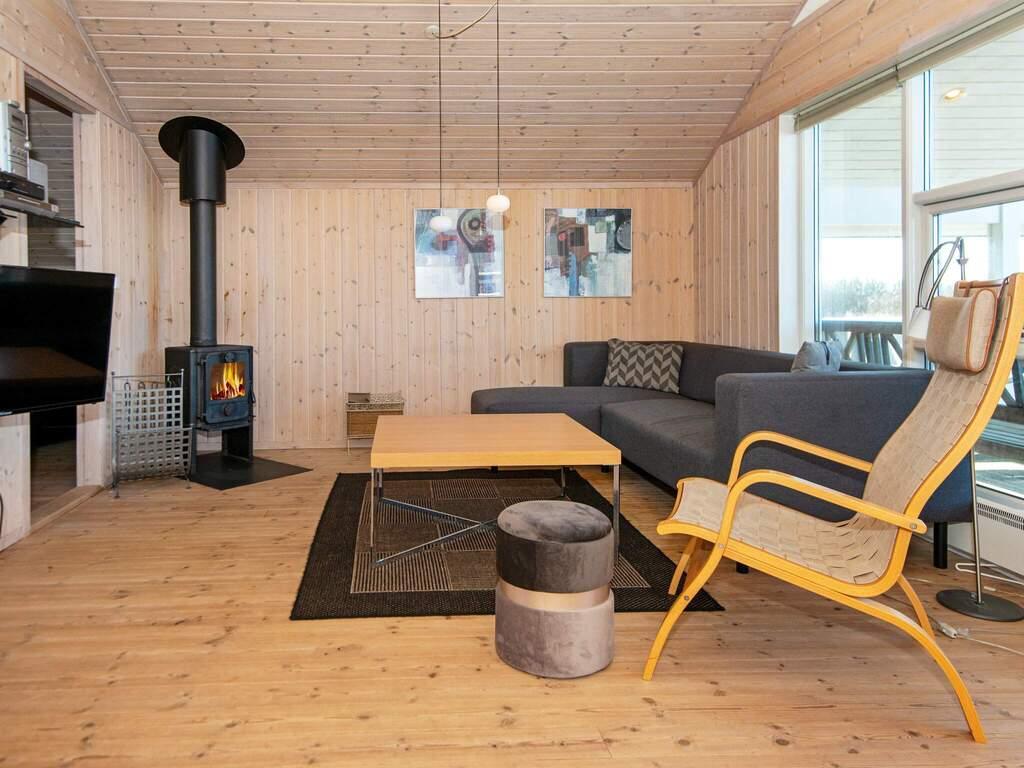 Zusatzbild Nr. 05 von Ferienhaus No. 32869 in Ringkøbing