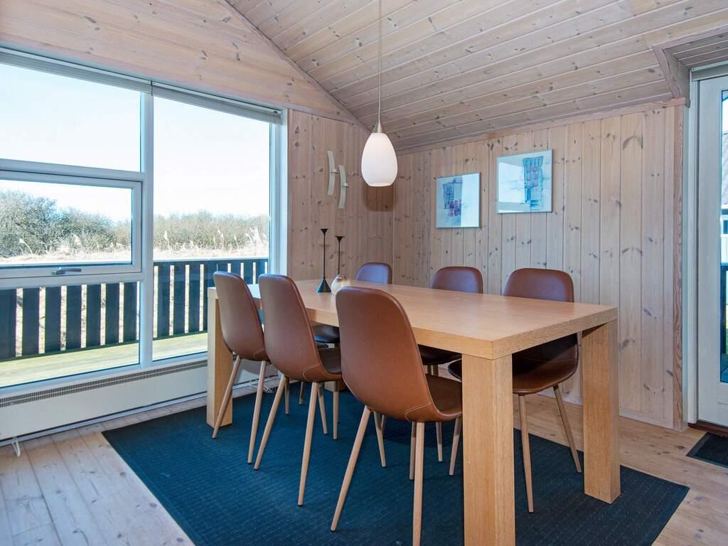 Zusatzbild Nr. 08 von Ferienhaus No. 32869 in Ringkøbing