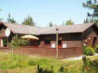 Ferienhaus No. 32873 in Rømø in Rømø - kleines Detailbild