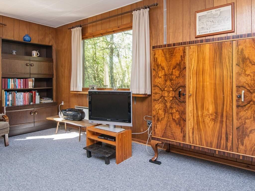 Zusatzbild Nr. 04 von Ferienhaus No. 32873 in Rømø
