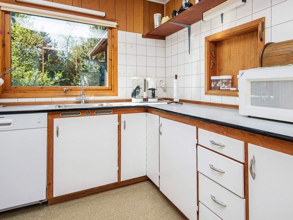 Zusatzbild Nr. 07 von Ferienhaus No. 32873 in Rømø