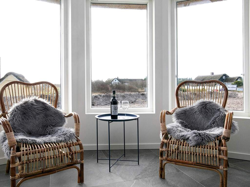 Zusatzbild Nr. 06 von Ferienhaus No. 32885 in Ringk�bing