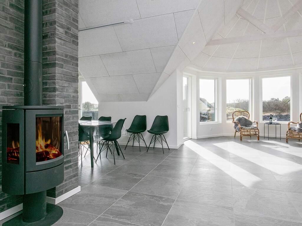 Zusatzbild Nr. 07 von Ferienhaus No. 32885 in Ringk�bing