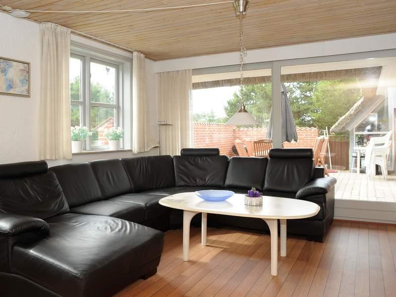 Zusatzbild Nr. 04 von Ferienhaus No. 33066 in Blåvand