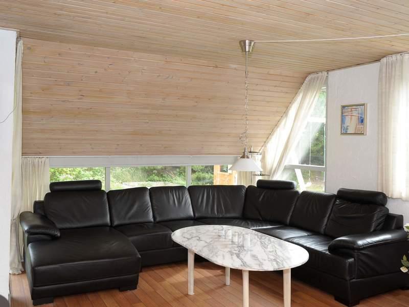 Zusatzbild Nr. 05 von Ferienhaus No. 33066 in Bl�vand