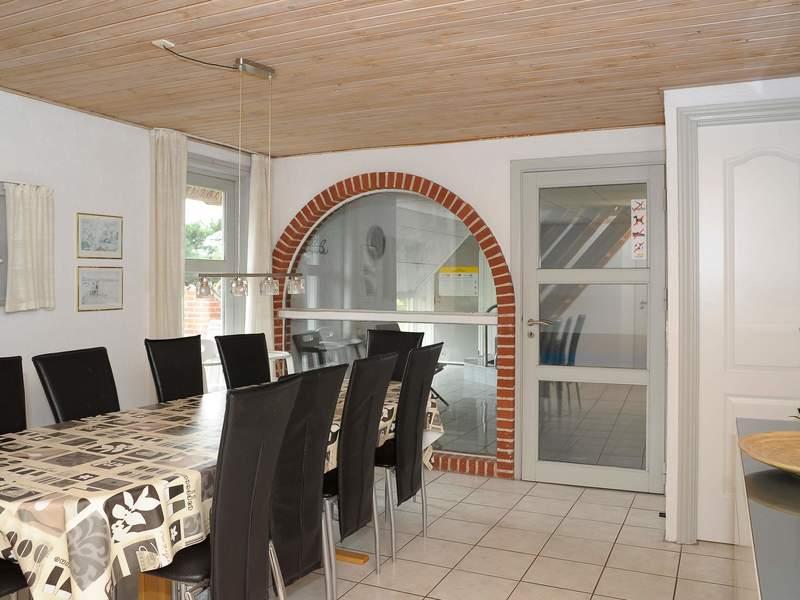 Zusatzbild Nr. 07 von Ferienhaus No. 33066 in Bl�vand