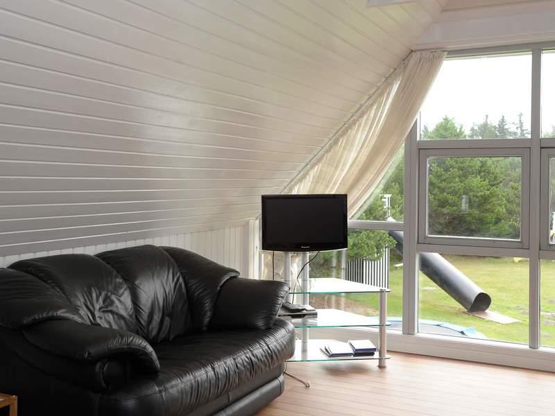 Zusatzbild Nr. 09 von Ferienhaus No. 33066 in Blåvand