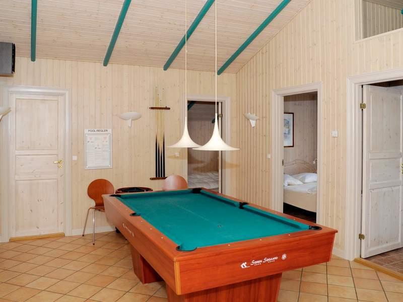 Zusatzbild Nr. 04 von Ferienhaus No. 33070 in Hejls
