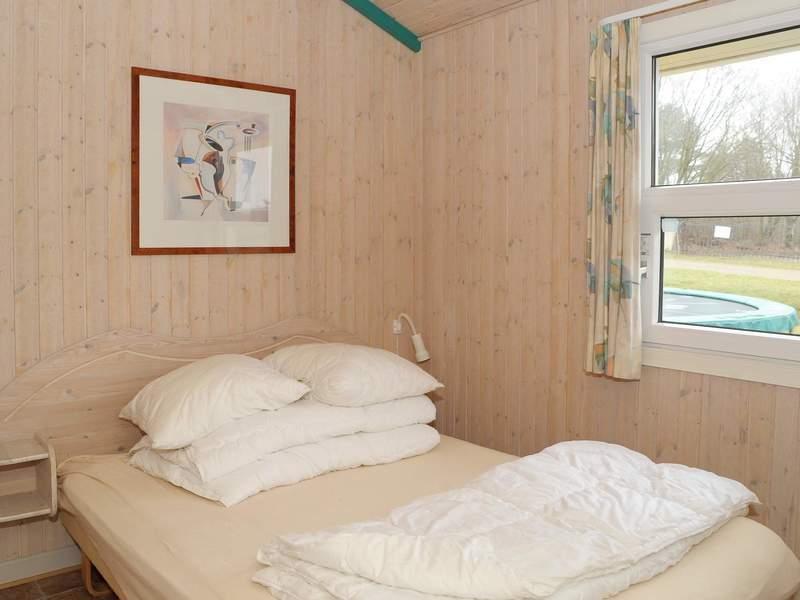Zusatzbild Nr. 12 von Ferienhaus No. 33070 in Hejls
