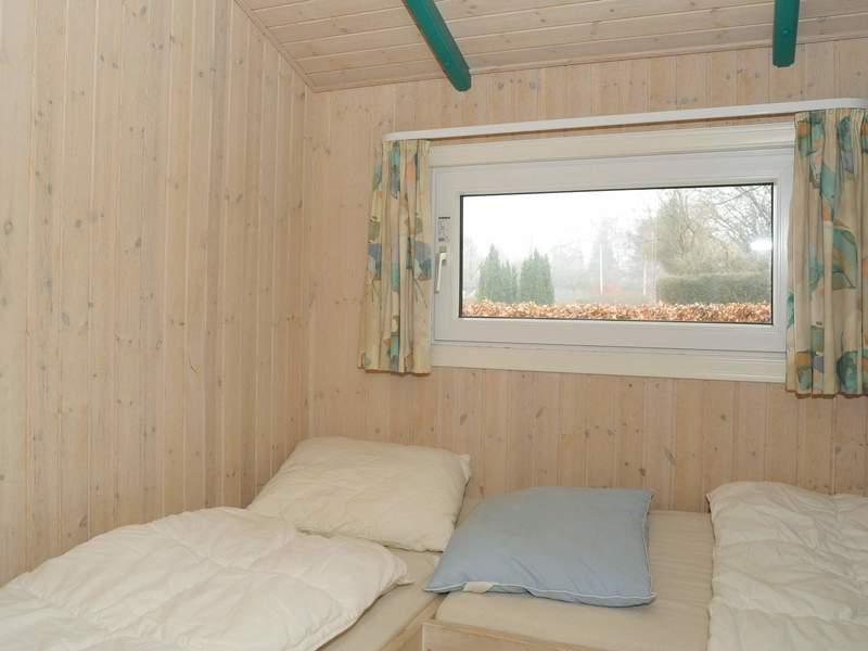 Zusatzbild Nr. 13 von Ferienhaus No. 33070 in Hejls