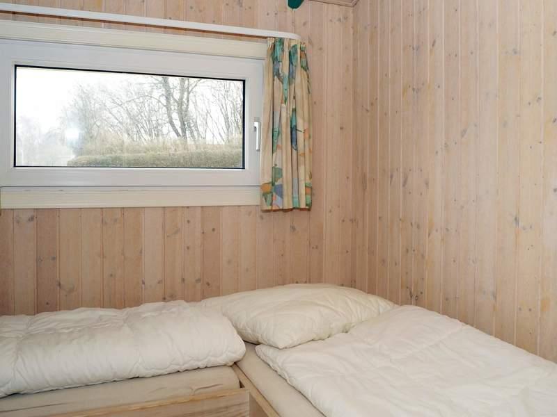 Zusatzbild Nr. 14 von Ferienhaus No. 33070 in Hejls