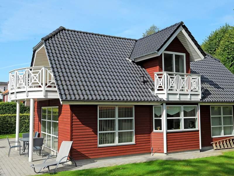 Detailbild von Ferienhaus No. 33073 in Haderslev