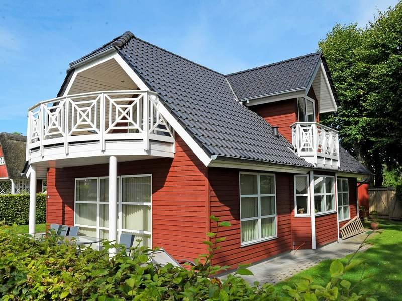 Zusatzbild Nr. 02 von Ferienhaus No. 33073 in Haderslev